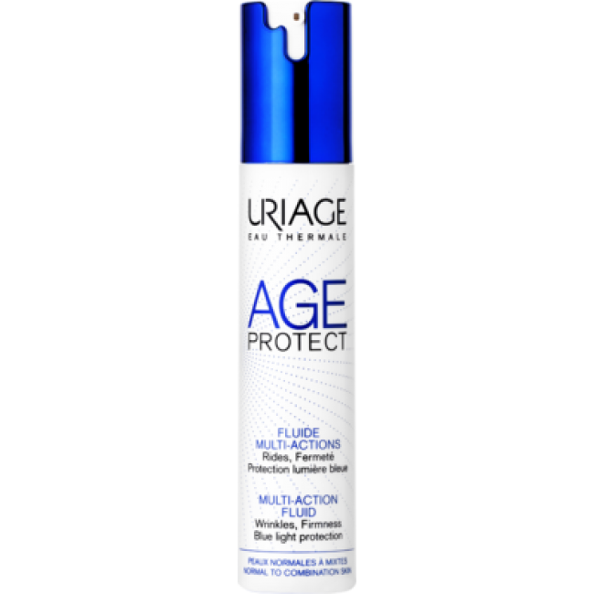 URIAGE AGE PROTECT - FLUID MULTI-ACTION