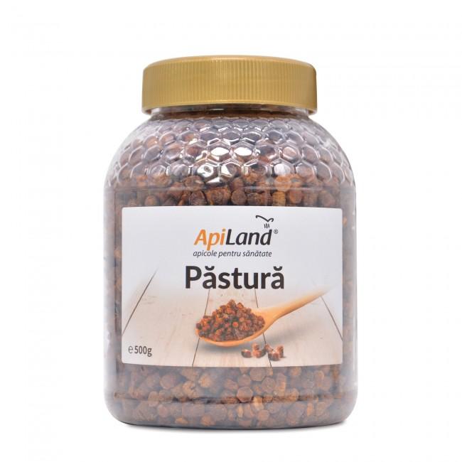 PASTURA 500g APILAND