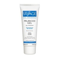 URIAGE PRURICED gel anti-prurit 100ml