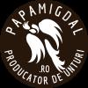 PAPAMIGDAL