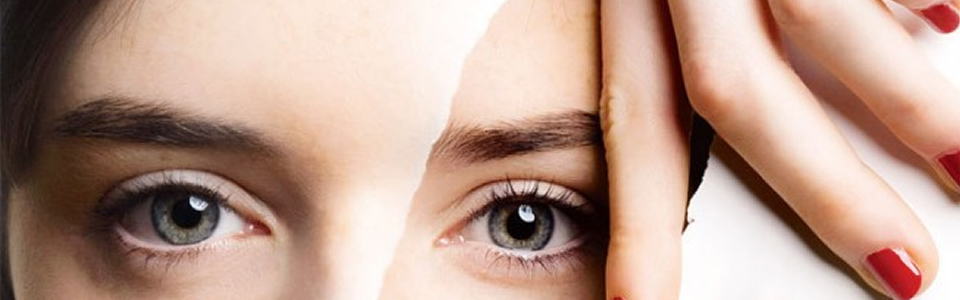 Dermato-cosmetice