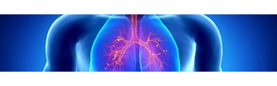 Aparat respirator
