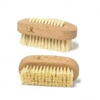 Perie pentru unghii din păr natural