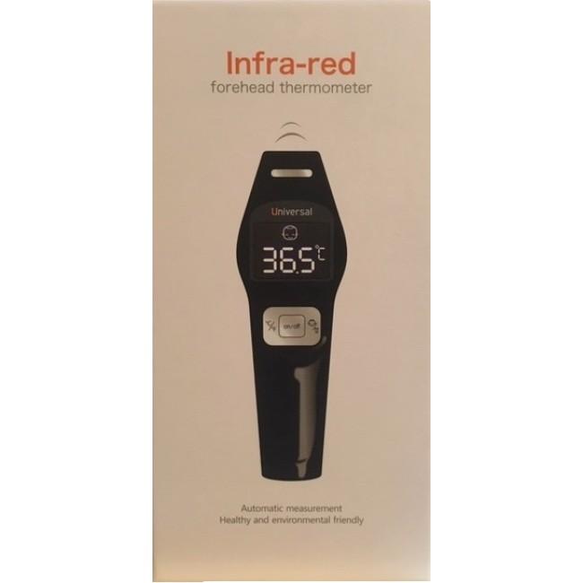 TERMOMETRU cu infrarosu FT100A