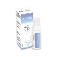 Vitoral B12 spray Oral pentru adulti