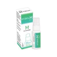 Vitoral M Junior spray oral pentru copii