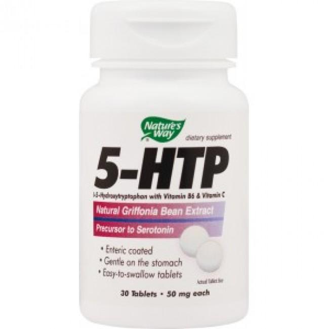 SECOM 5 HTP 30 tablete