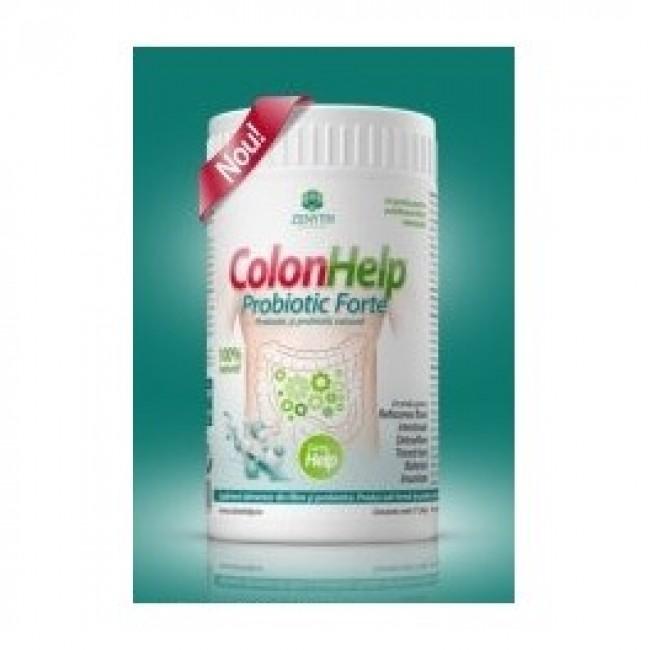 COLON HELP PROBIOTIC 240 G