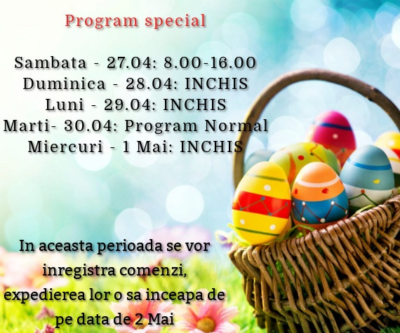 catalog/01.04.19/program3.jpg